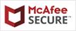 McAfee Seal